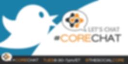 Teaser Ads #CoreChat (1).png