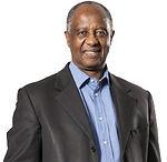 Dumisa-Ntsebeza-Chairman_edited.jpg