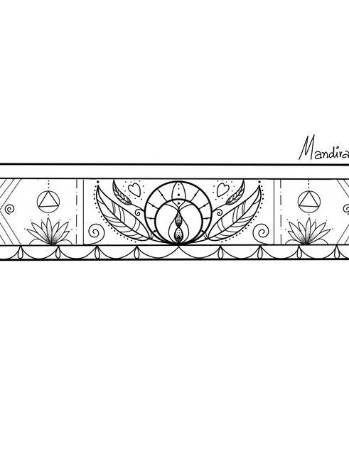 armband+design.png