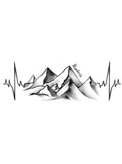 mountain+heartbeat.png