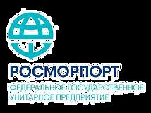 Rosmorport_edited.png