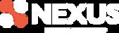 Nexus-Logo-Mobile.png