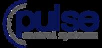 pulse-logo-nav.png