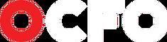ocfo-outsourced-cfo-logo-white-1x.png