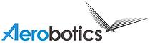 Aerobotics.png