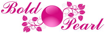 Bopdpearl - logo .png