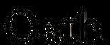 oath health logo.png