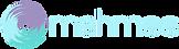 mahmee-logo_edited.png