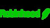 Logo-Robinhood.png