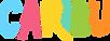 caribu-logo-m-transparent.png