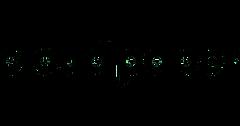 CloudPaper-Logo_V5-Green_ce494113-1aeb-4