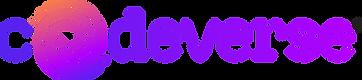 codeverse-logotype.png