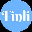 finli logo.png