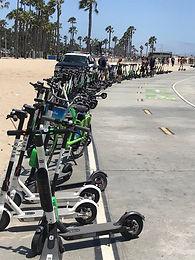 Beach scooters.jpg