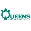queens-logo_edited.png