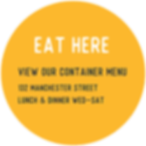eat here button 480x480.png