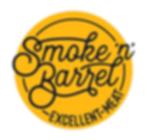 SmokenBarrel Logo 2018.png