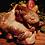 Thumbnail: Free Range Chicken Thigh