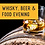 Thumbnail: Winter Warmer Event: Whisky, Beer and Food to Match