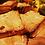 Thumbnail: Smoked Tofu