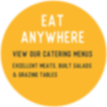 eat anywhere button 480x480.png