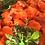 Thumbnail: Cured and Smoked Akaroa Salmon