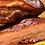 Thumbnail: Pork Belly