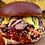 Thumbnail: Canterbury Pork Shoulder