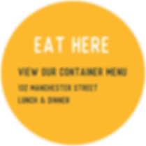 eat here eat anywhere buttons 480x480 (2