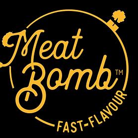 Meat Bomb Generic