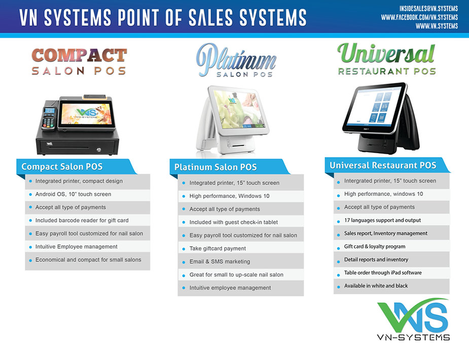 VN SYSTEMS products-eng .jpg
