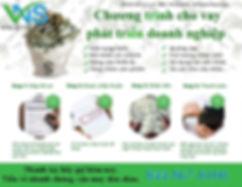 Cash Advance ad.jpg