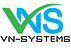 logo with outline.png
