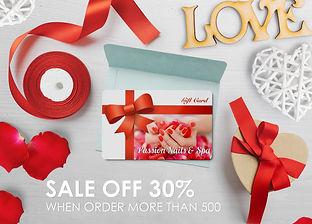 gift card valentine mockup scene.jpg