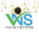 logo vns new year.png
