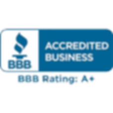 bbb-accredited-a-plus-sq.png