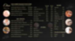 menu-back.png