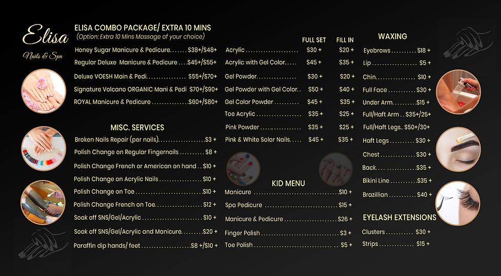 menu-back.png
