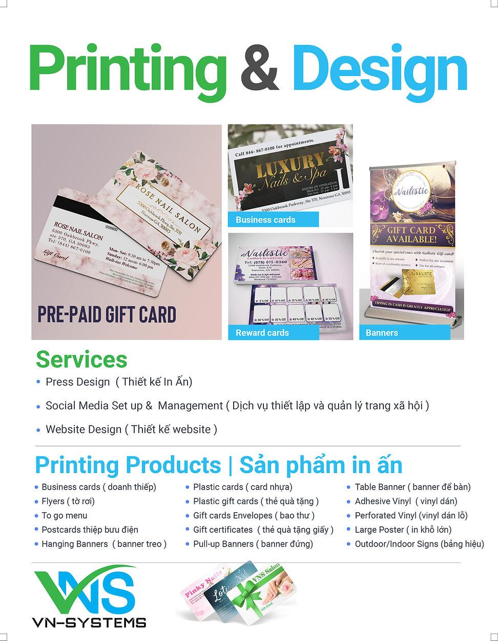 printing posters.jpg