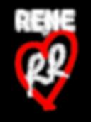RENE LOGO WHITE.png