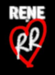RENE by RR logo
