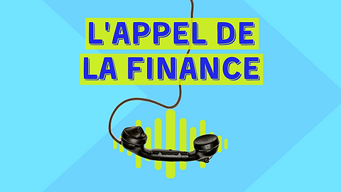 L'APPEL DE LA FINANCE (3).png