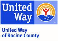UWRC.jpg