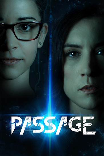 Passage-Poster.png