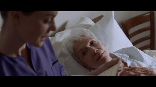 Production Still_Adeline and Nurse bedsi