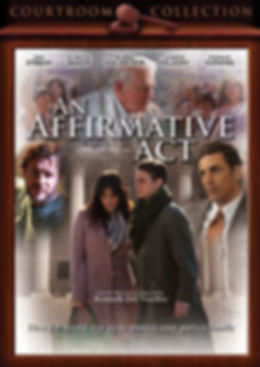 AnAffirmativeAct-Poster.jpg