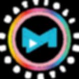 MattioliPro-Logo-Clearpng.png