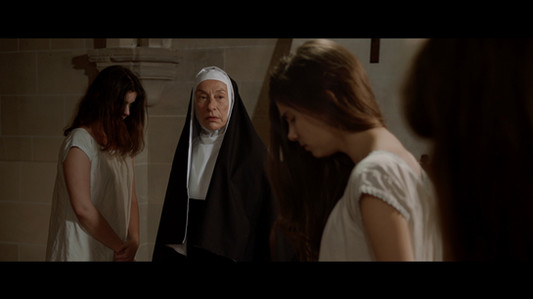 Production Still_Mother Superior (past)