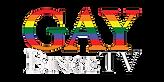GayBingeTVTransLogo.png