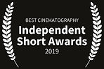BEST%20CINEMATOGRAPHY%20-%20Independent%